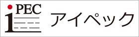 株式会社アイペック